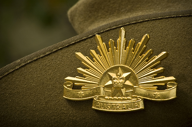 ANZAC-digger-hat-small