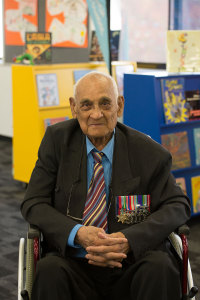 NAIDOC-NSI-Arthur-Day-2014-19-resized-for-web